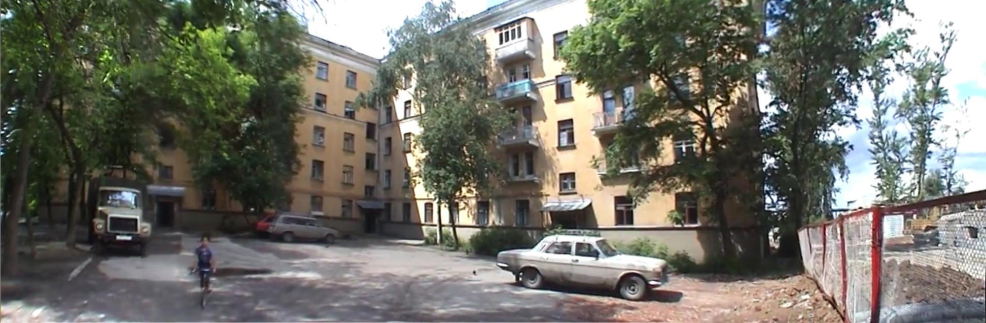 2001 двор Поливановой-Ковшовой1