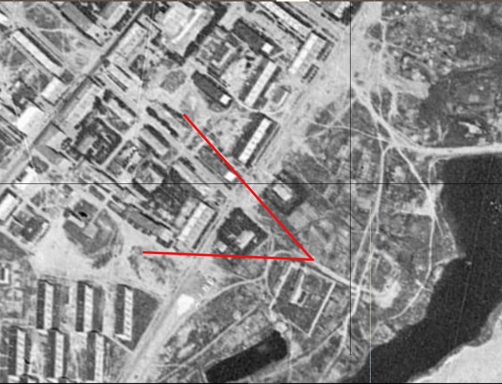 1965 Озерная улица3