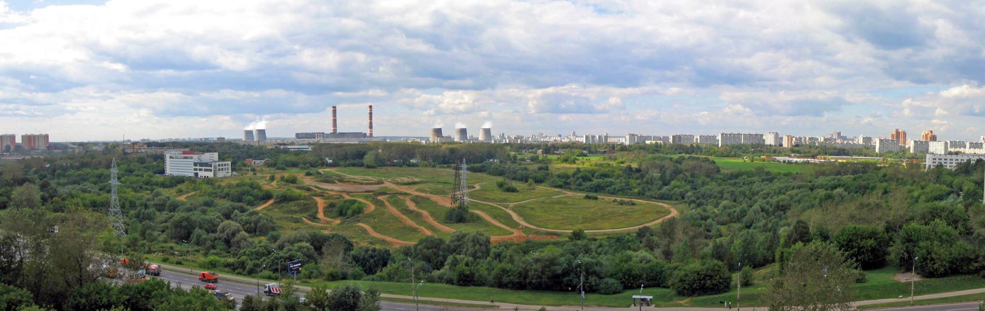 2005 панорама2