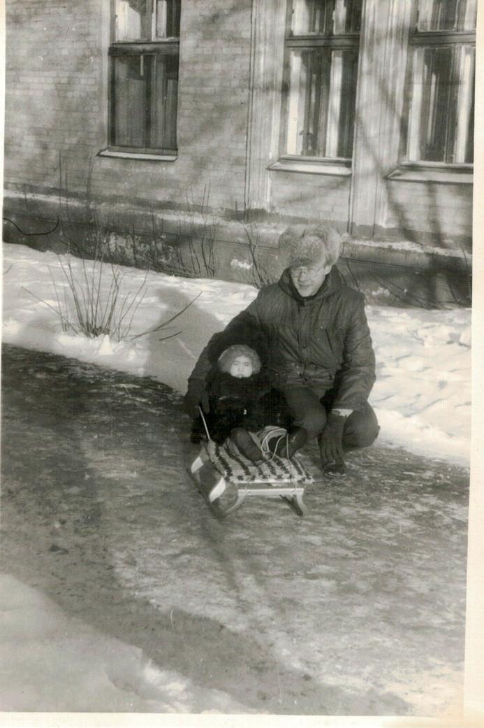 1986 из семейного архива Кулагиной Ю.М.2
