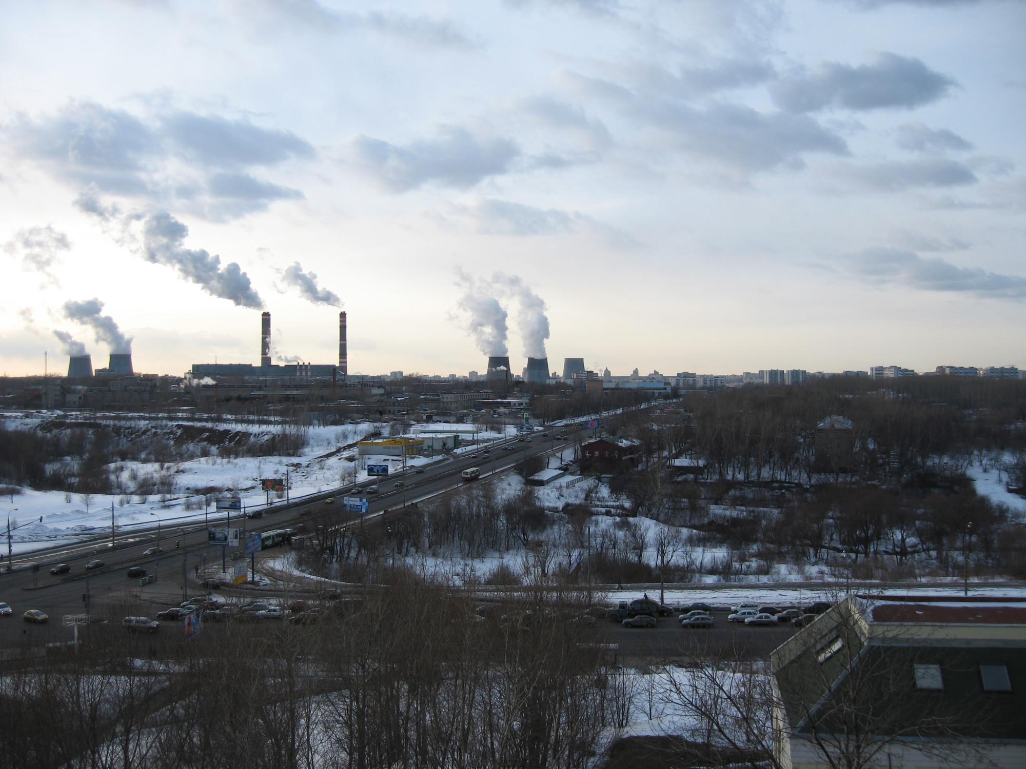 2006 Лобачевского