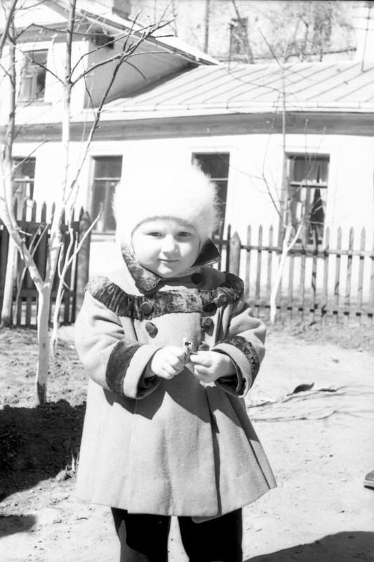 1956-58 архив Кулагиной3