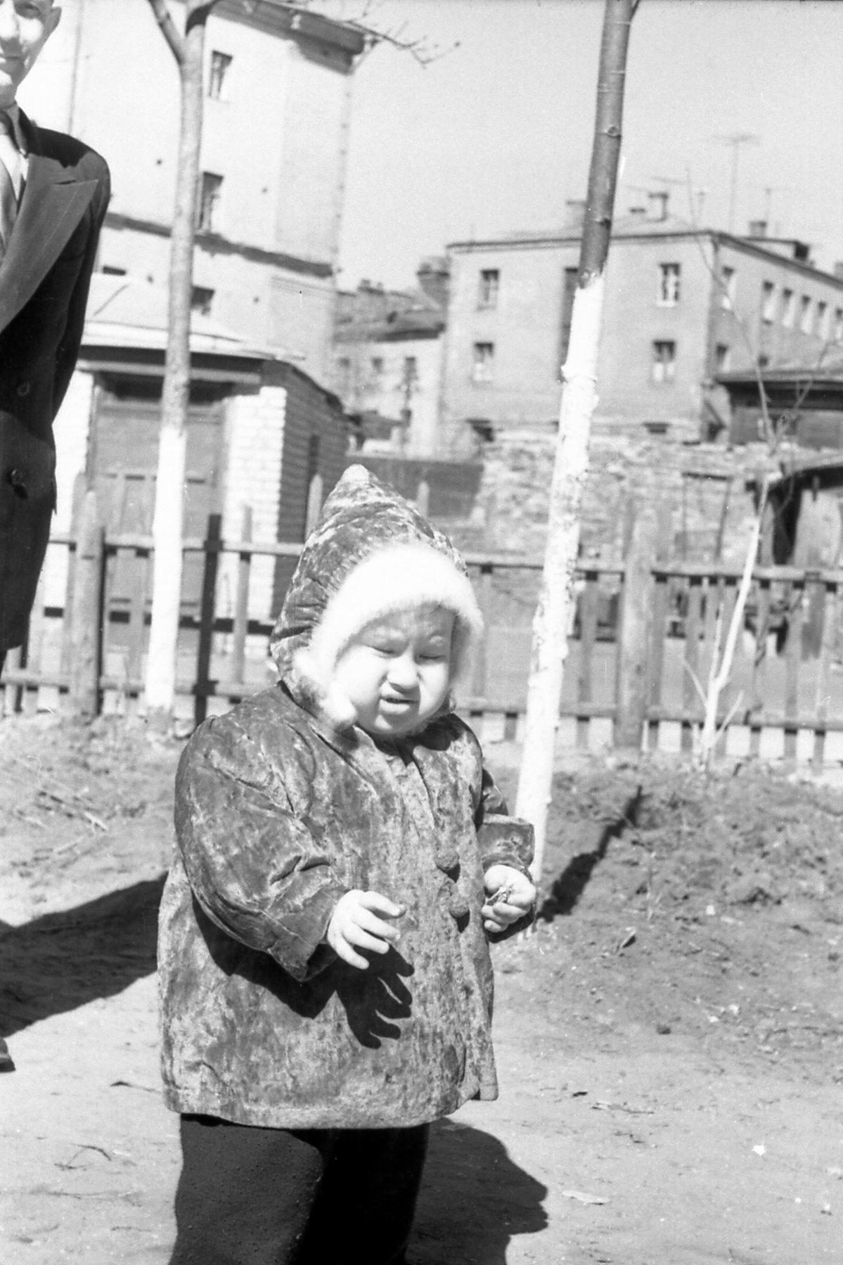 1956-58 архив Кулагиной4