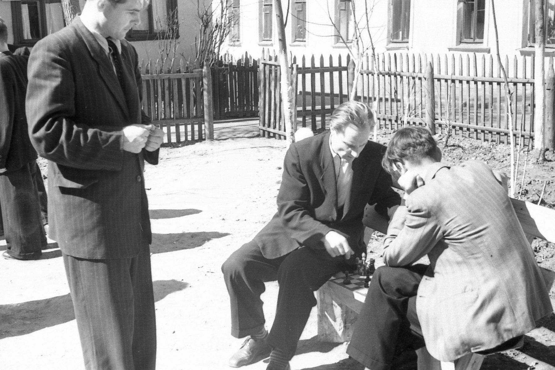 1956-58 архив Кулагиной6