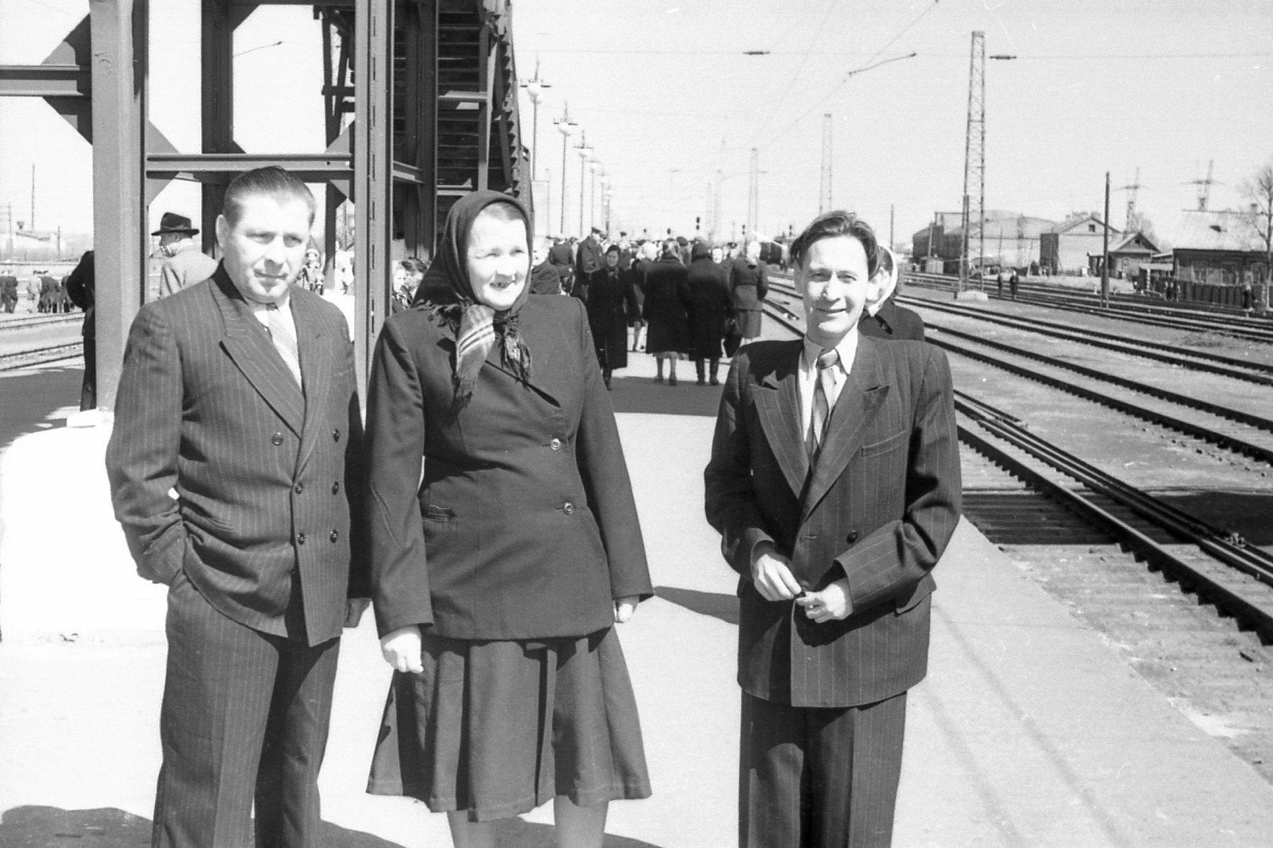 1956-57 станция2