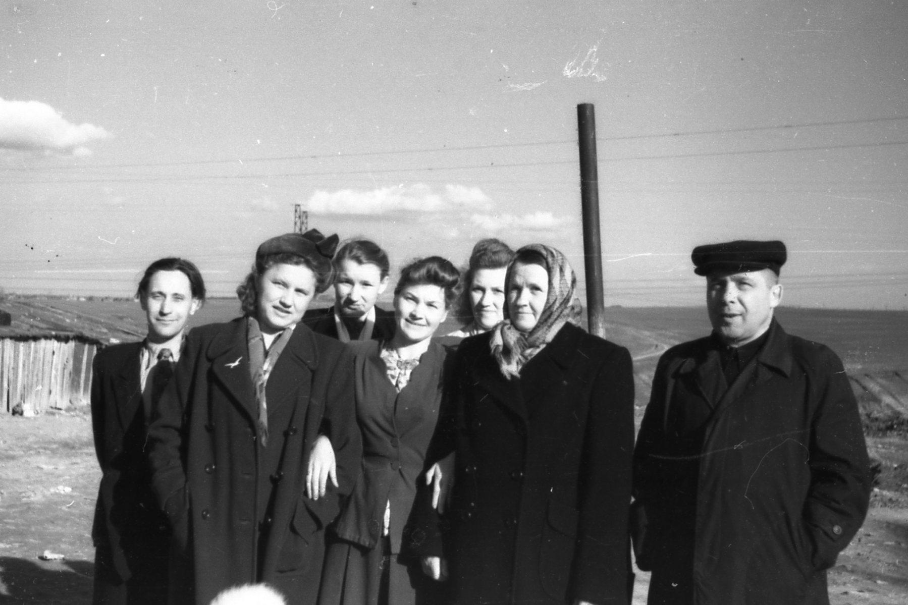 1956-58 архив Кулагиной15