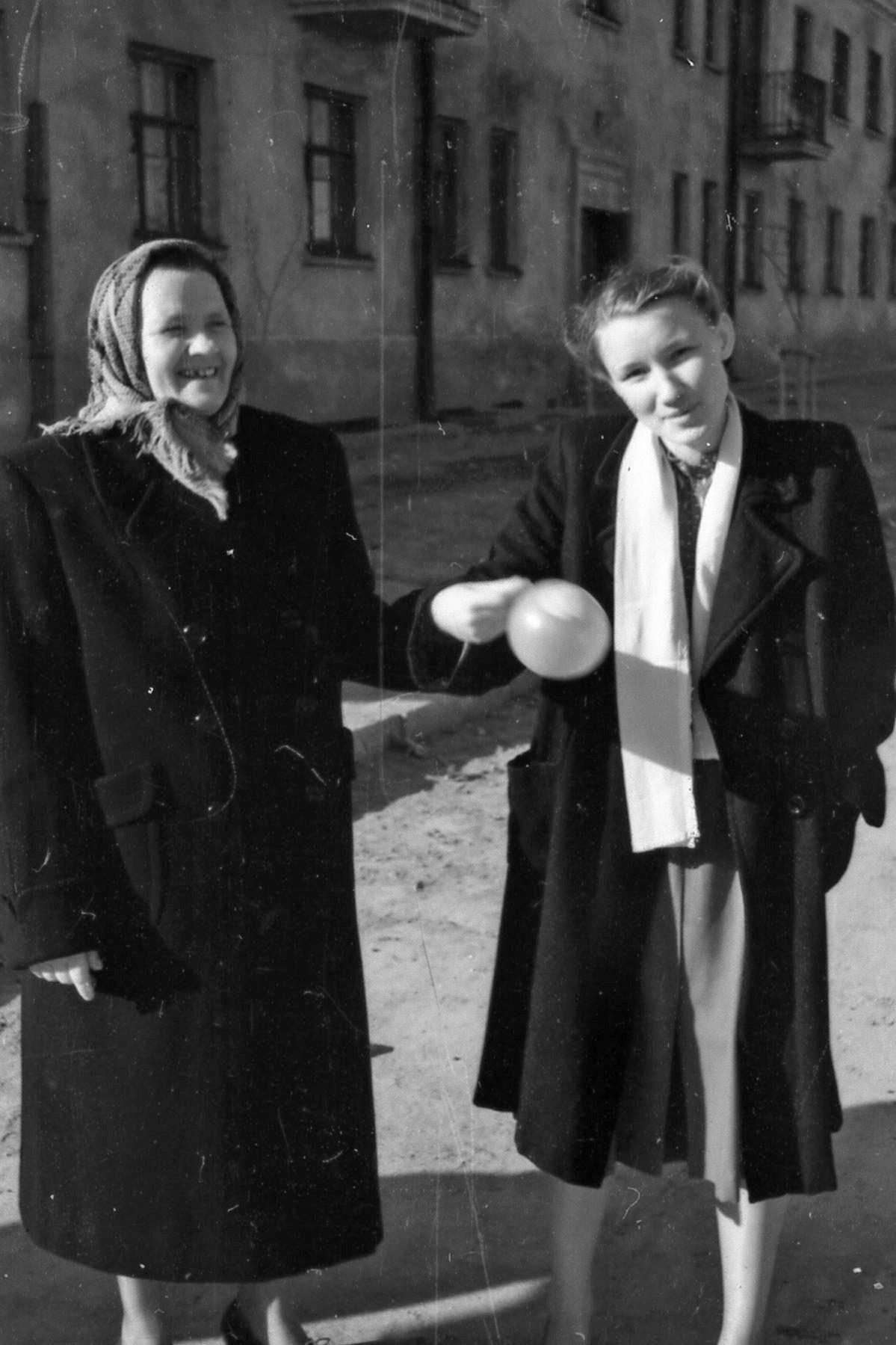 1956-58 архив Кулагиной16а