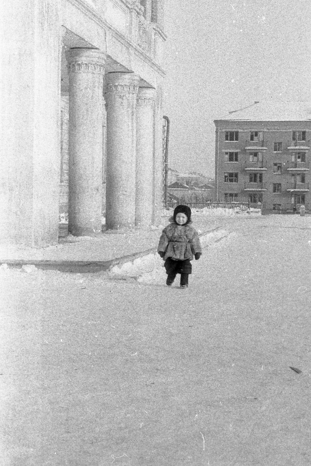 1959 архив Кулагиной6