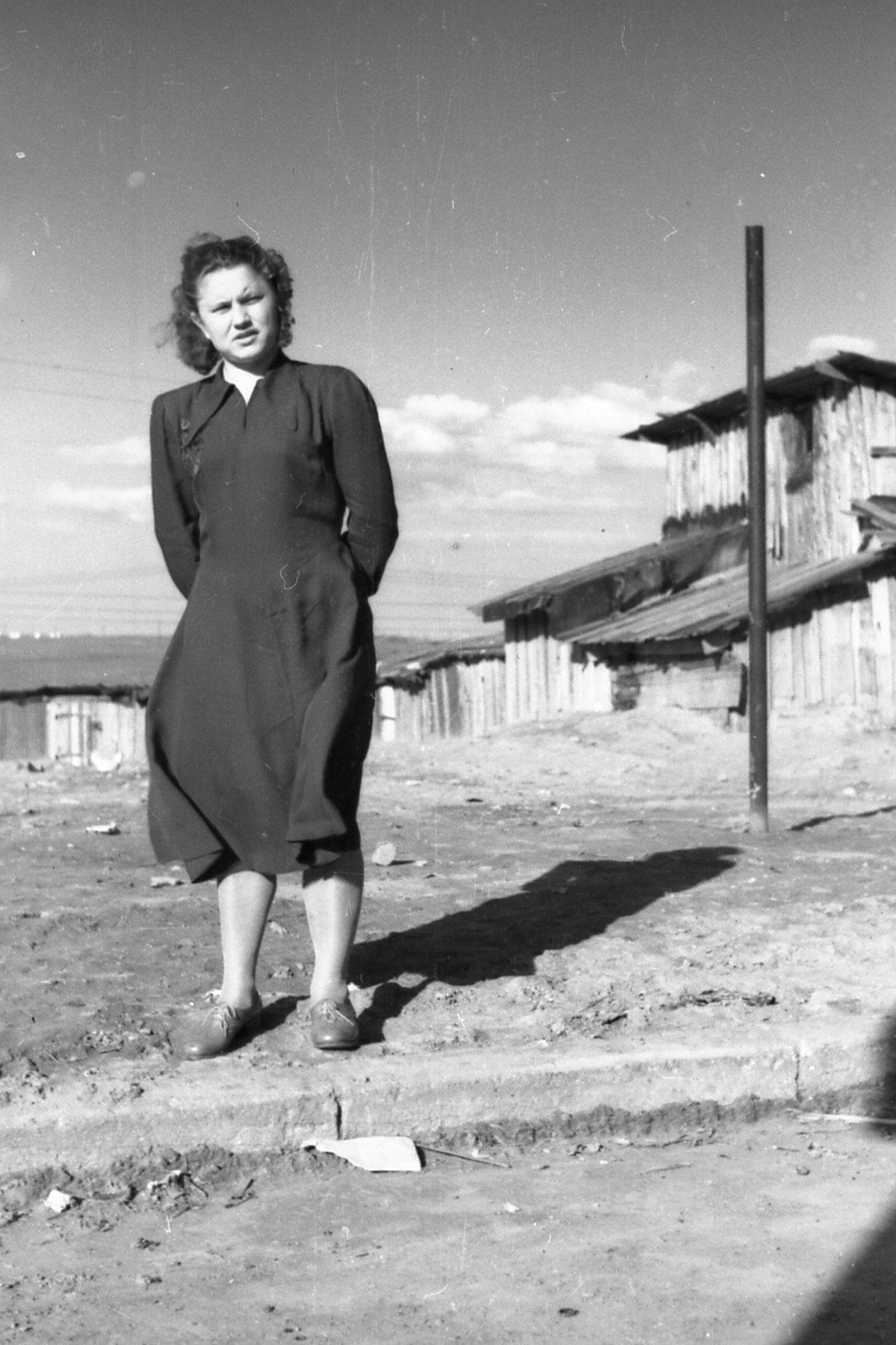1956-58 архив Кулагиной9
