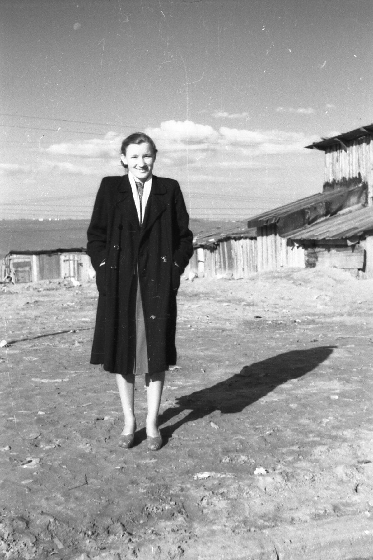 1956-58 архив Кулагиной11