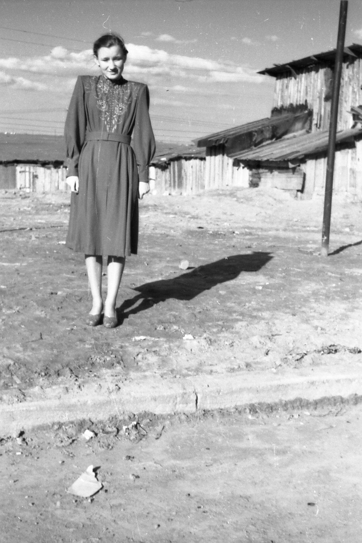 1956-58 архив Кулагиной12