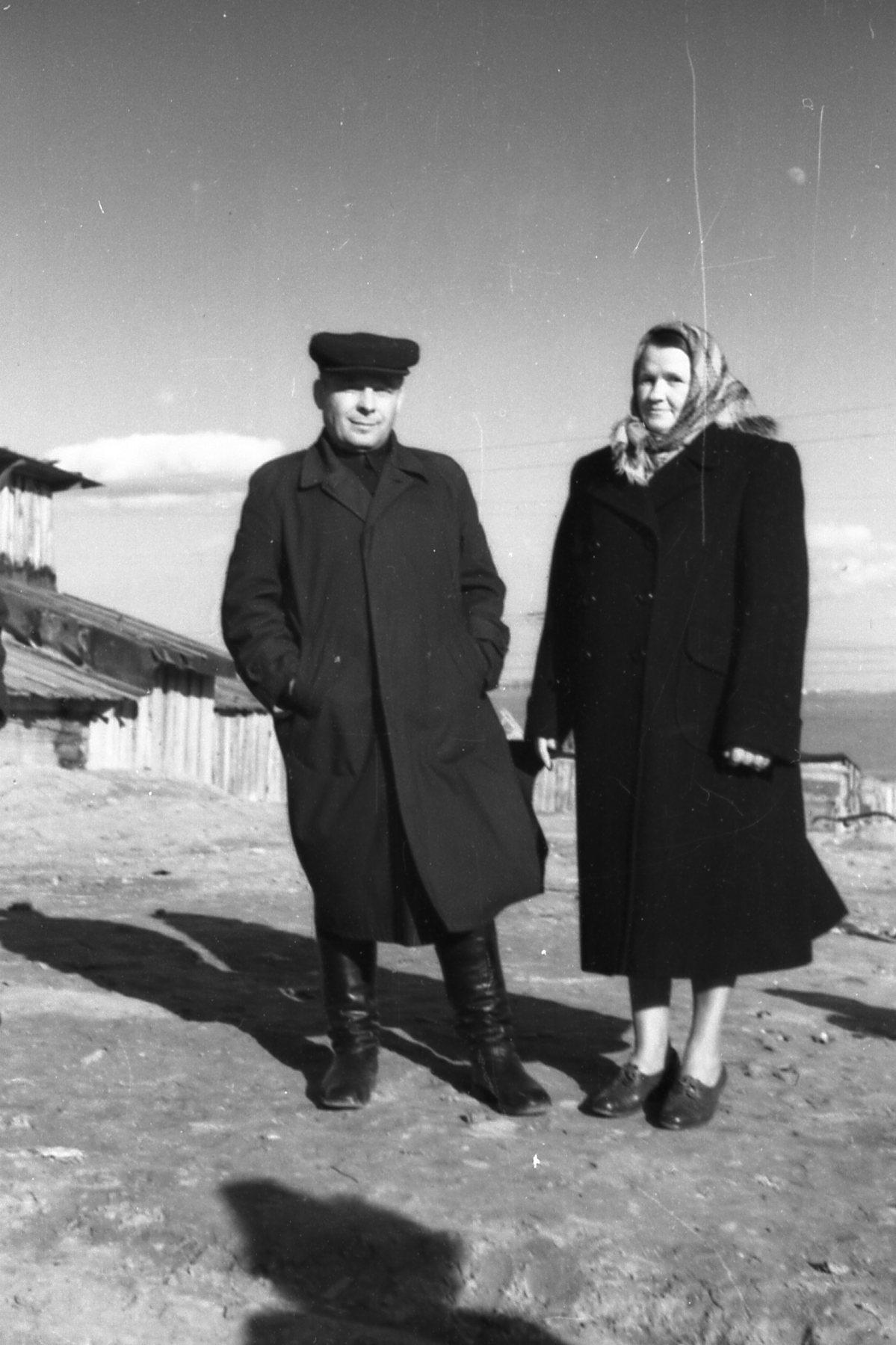 1956-58 архив Кулагиной14