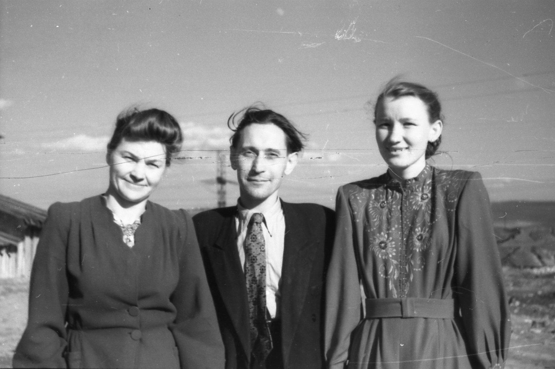 1956-58 архив Кулагиной8