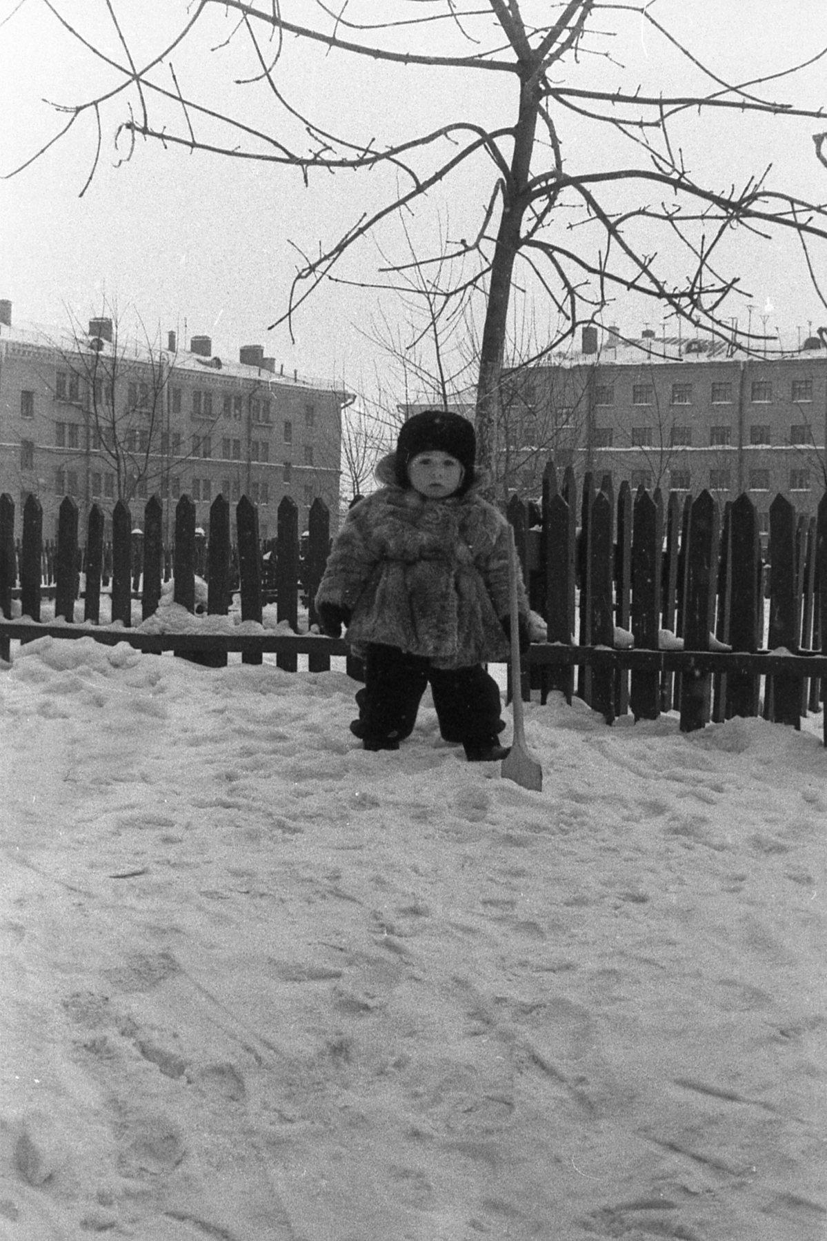 1959 архив Кулагиной2