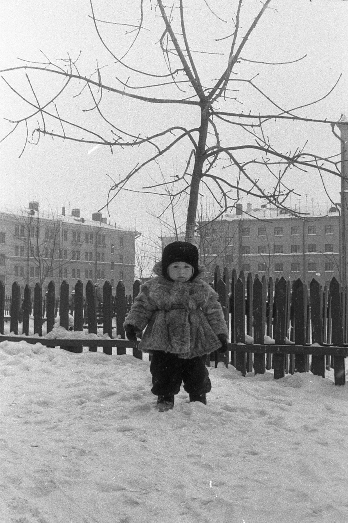 1959 архив Кулагиной3