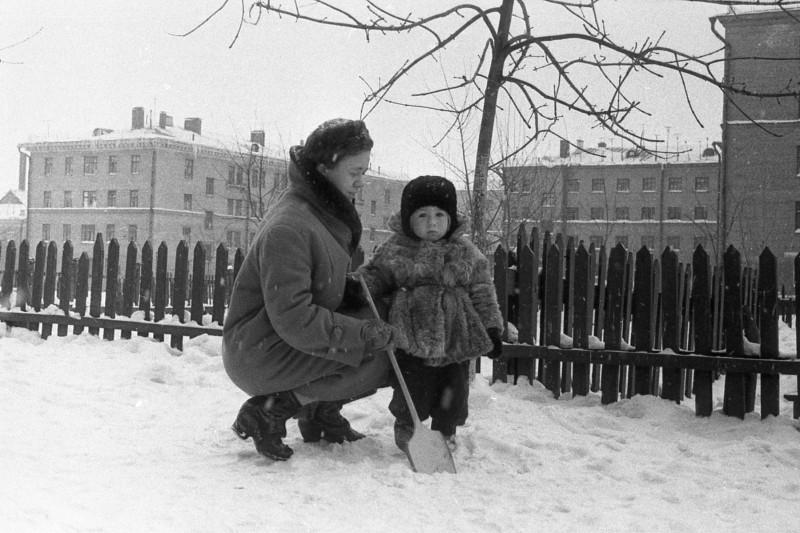 1959 архив Кулагиной4