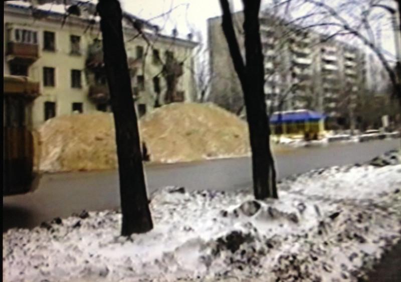 1996с Пржевальского. Лариса Герасимчук2