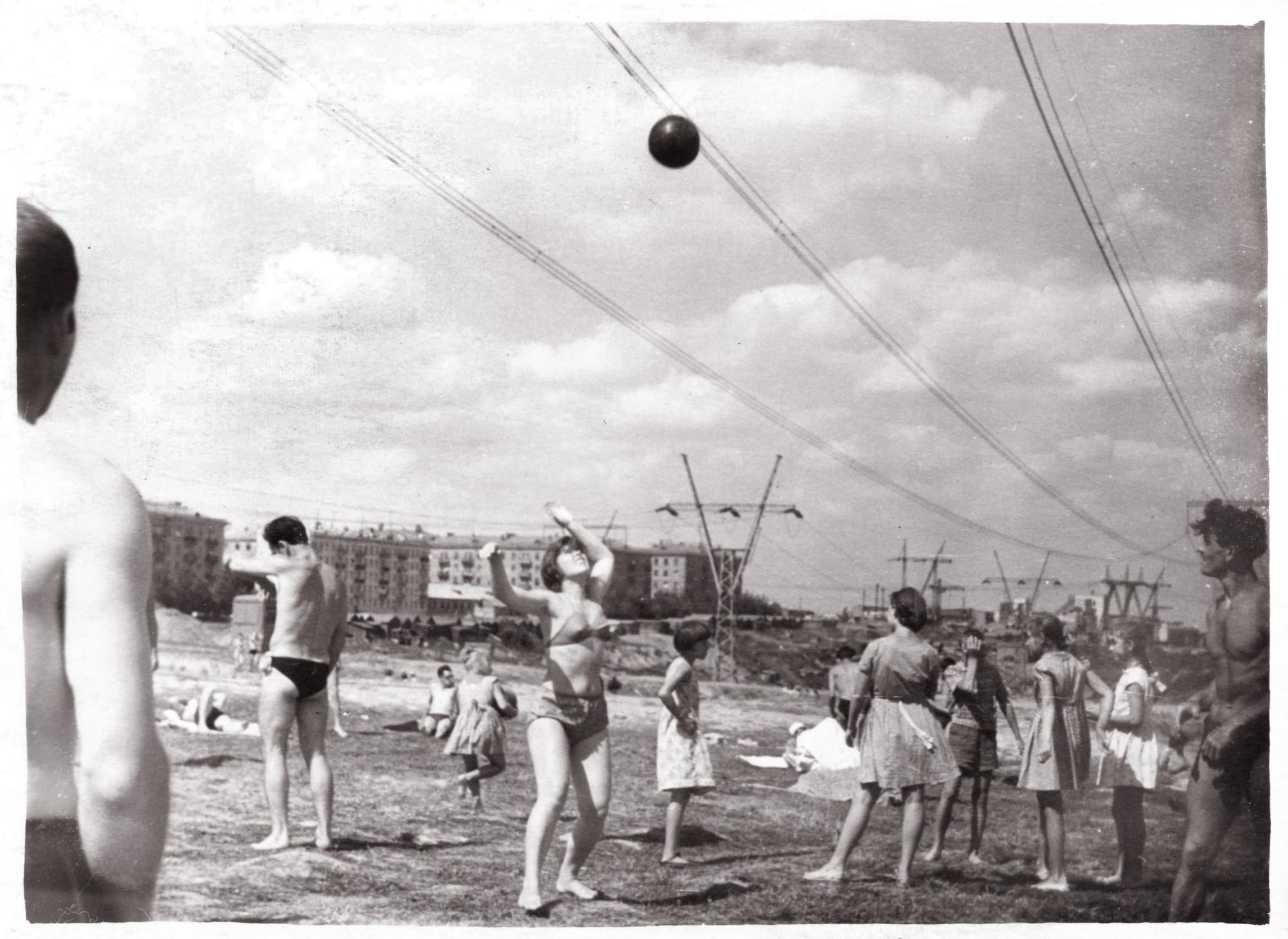 1963 пруд2а