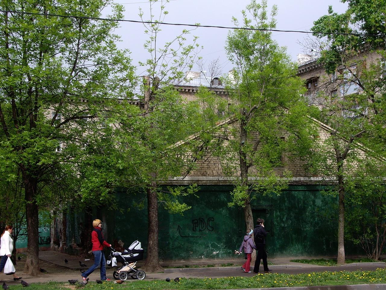 2008 14 мая Пржевальского3