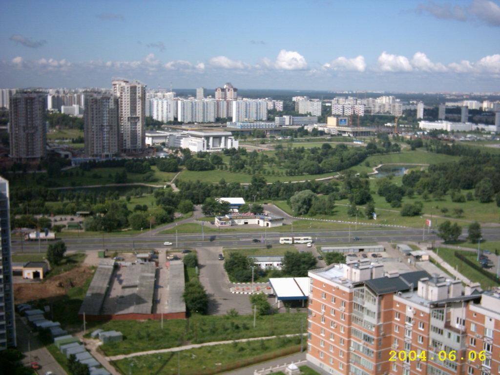 2004 IMG_0771