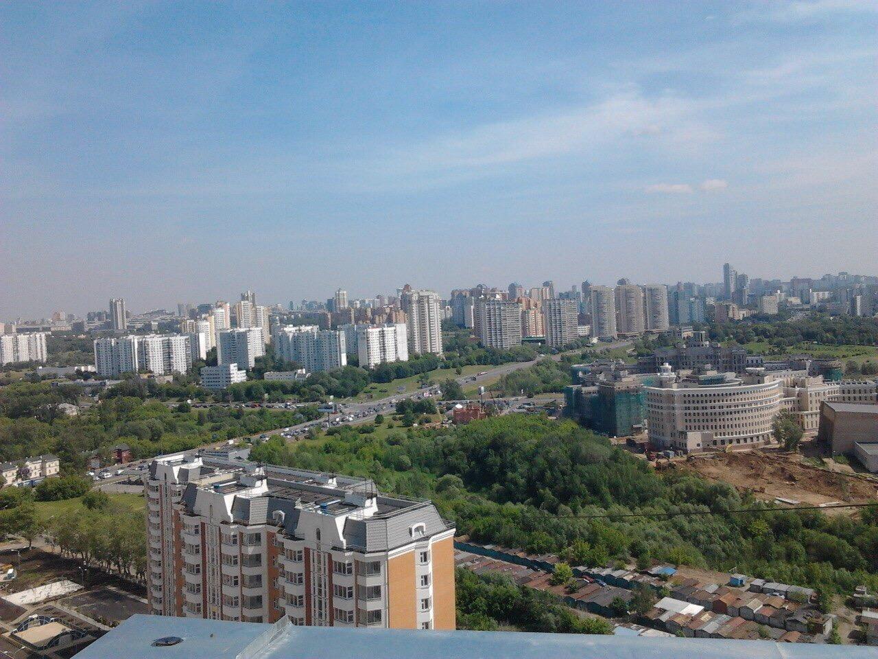 2012 Степан Авдонин4