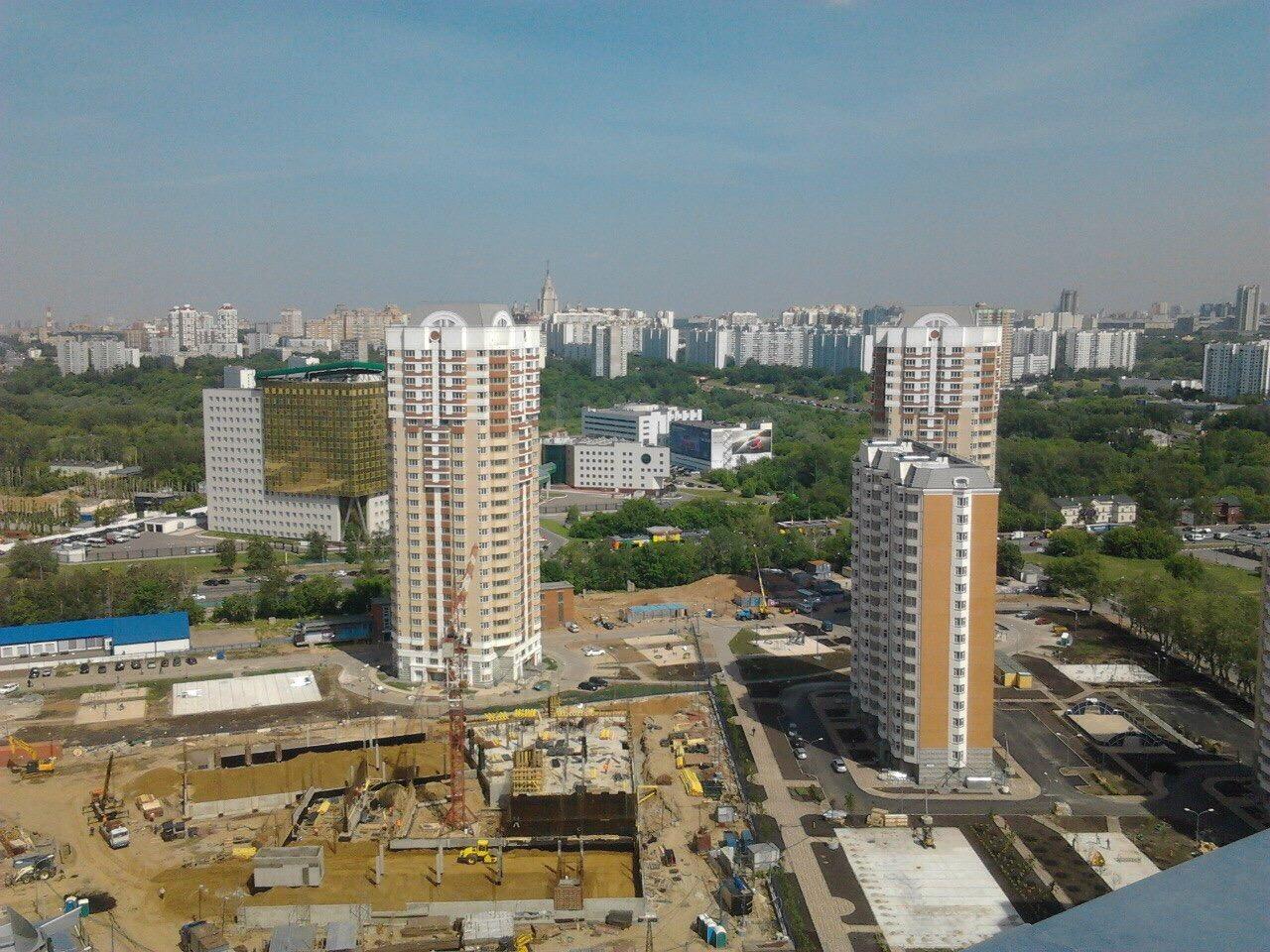 2012 Степан Авдонин6