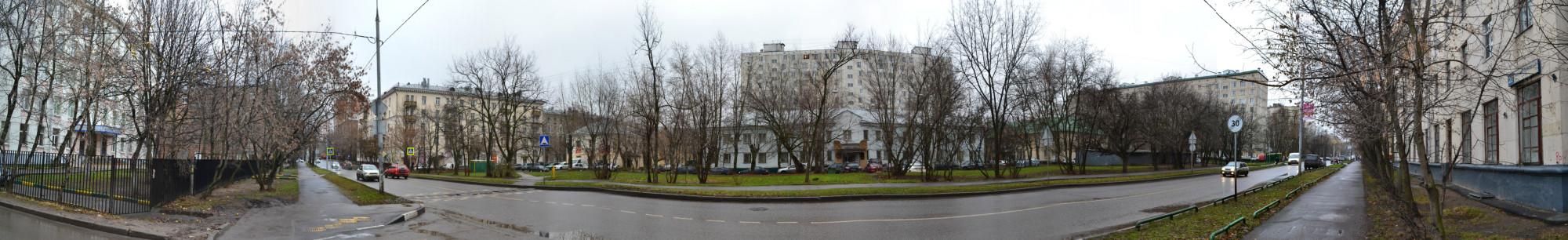 2012 Б.Очаковская3