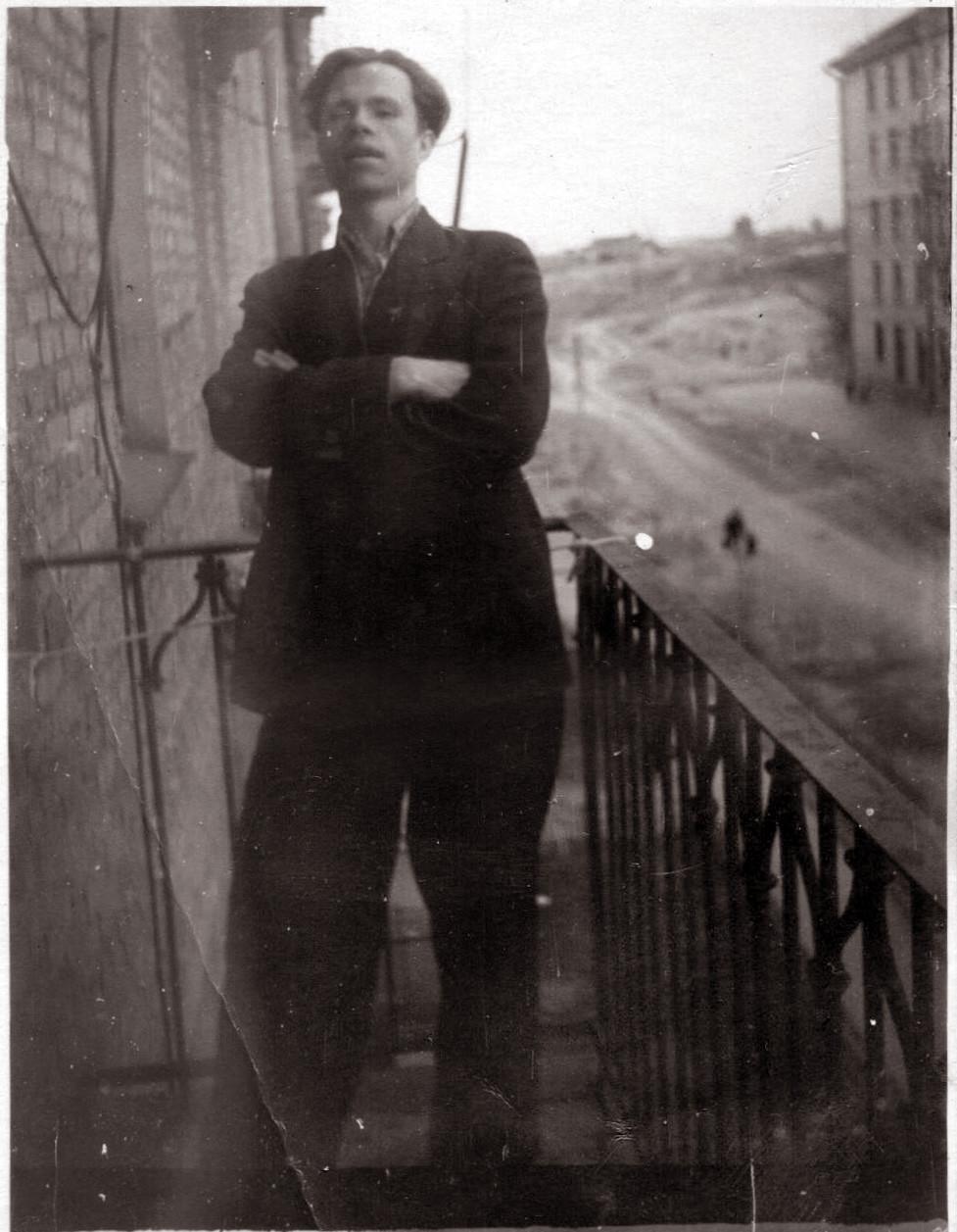 1957 улица Ленина4