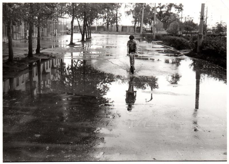 1981-83 улица Марии Поливановой3