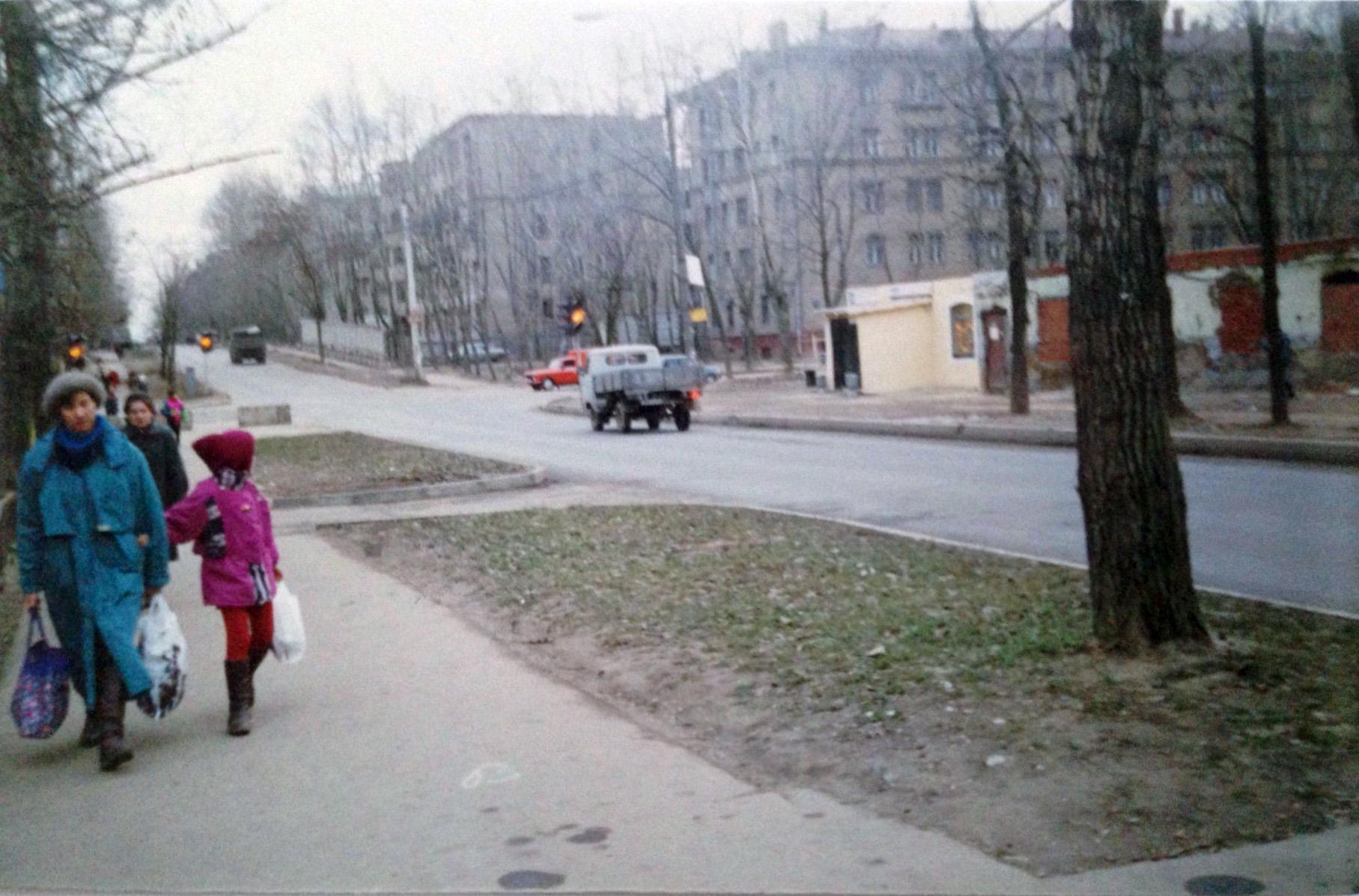 1996 Б. Очаковская1
