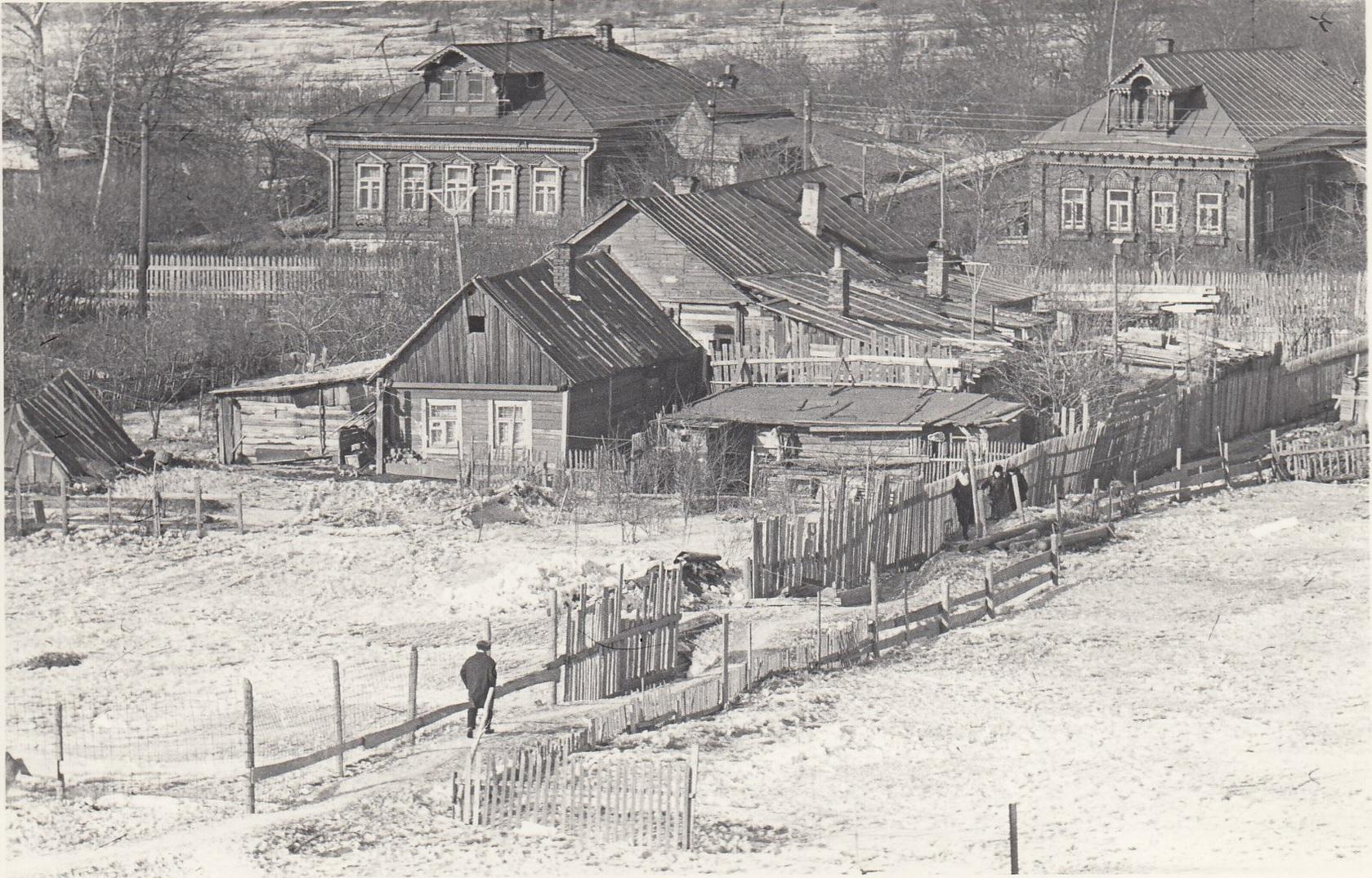 1968 Матвеевка6