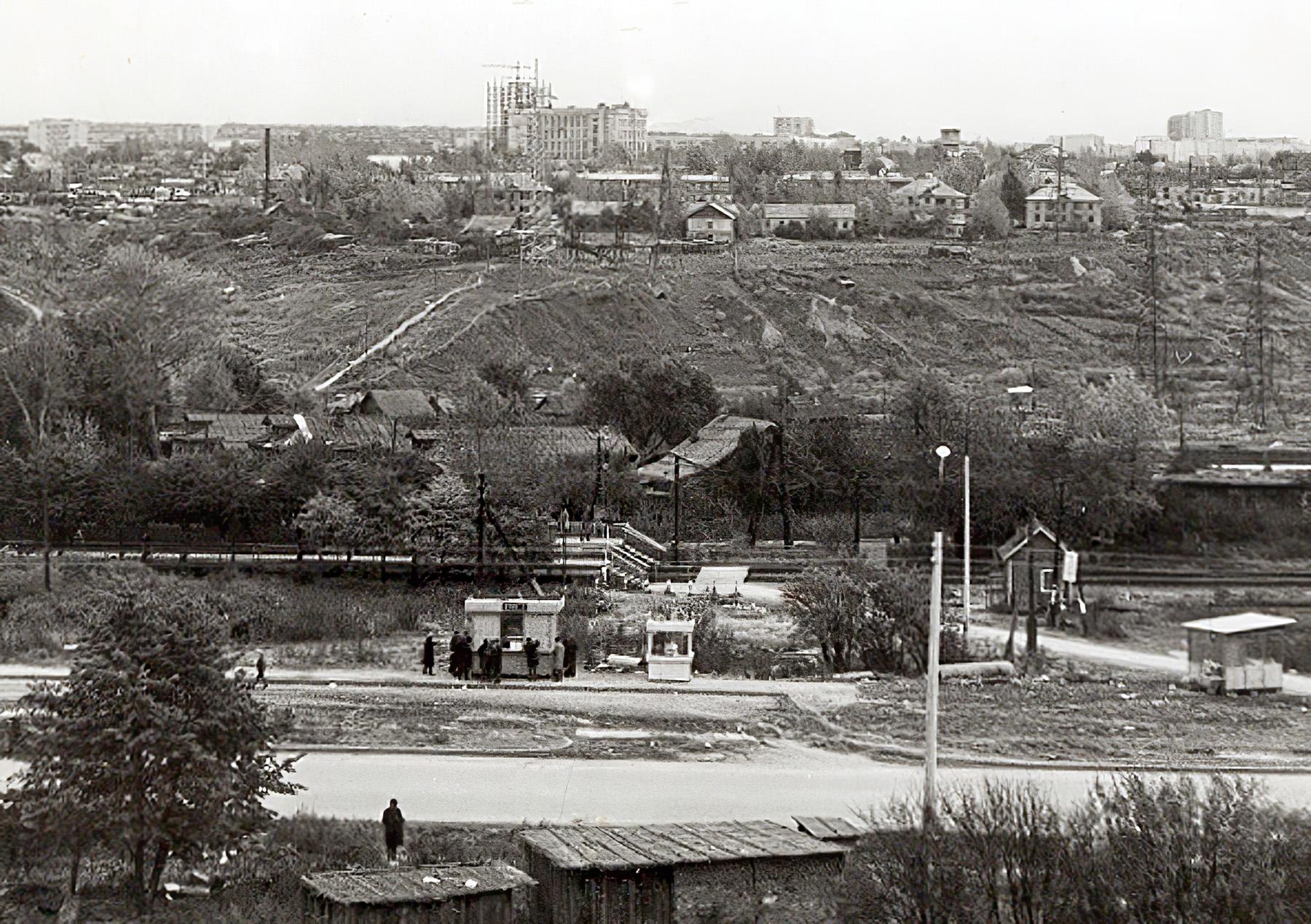 1969 платформа Матвеевская_cmpk