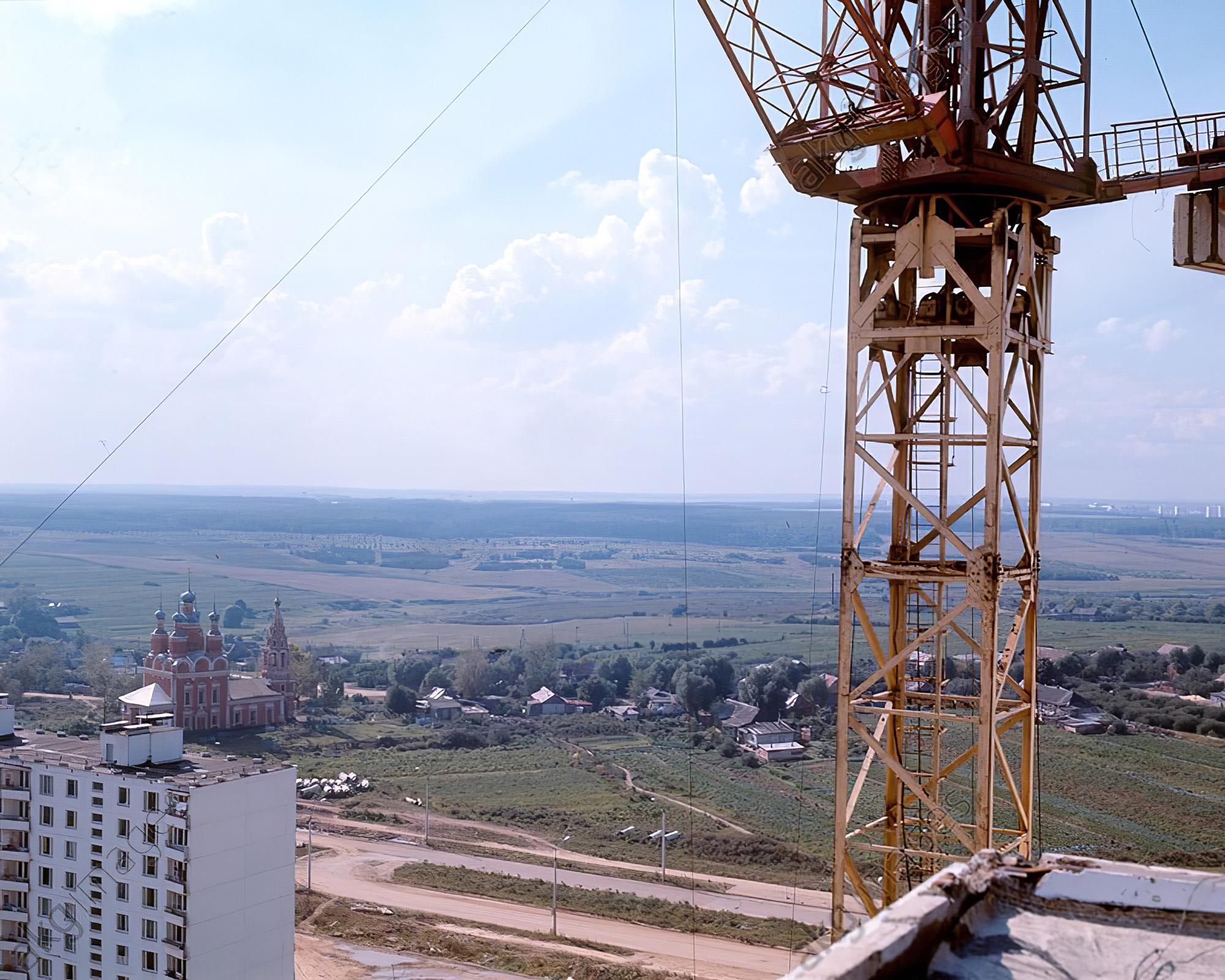 1971 Тропарёво3