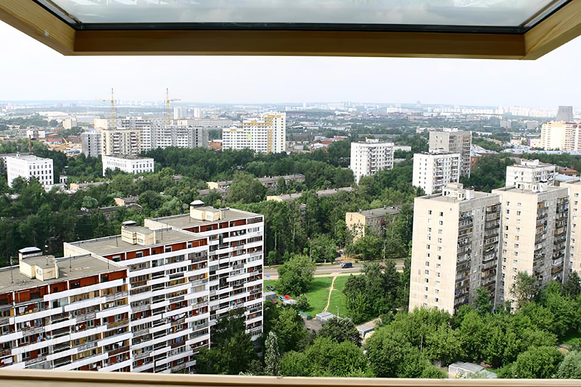 2005 Очаково2