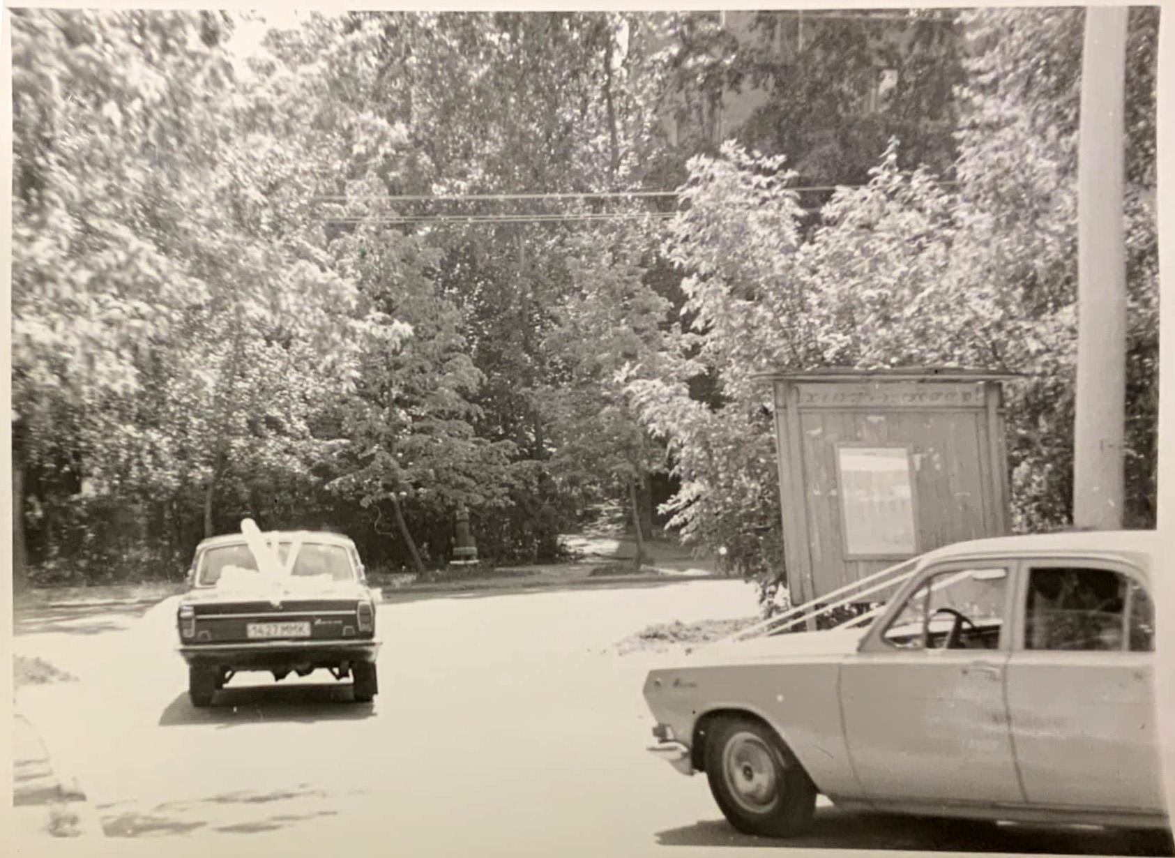 1982 Пржевальского2