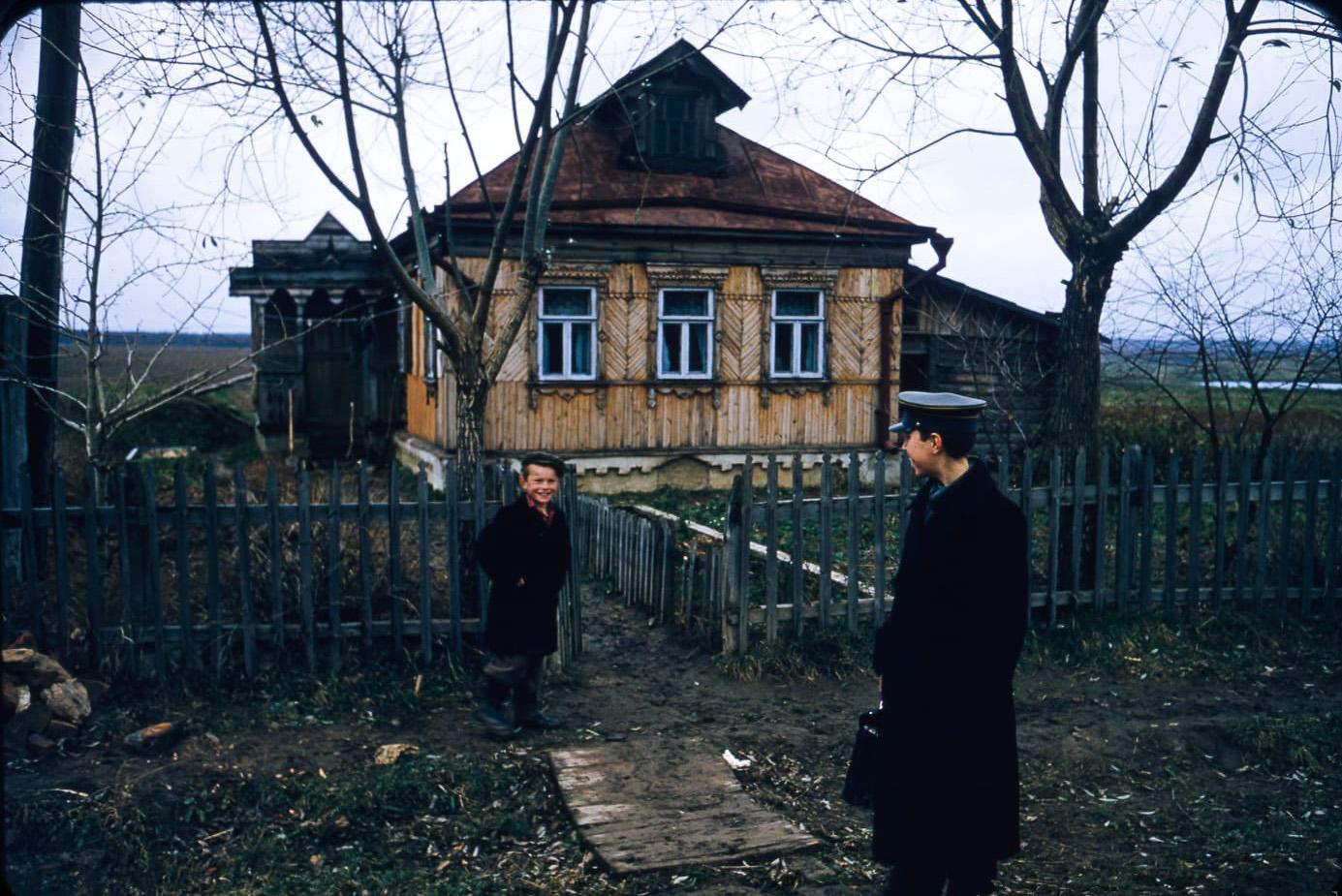 1956 Тропарёво2a