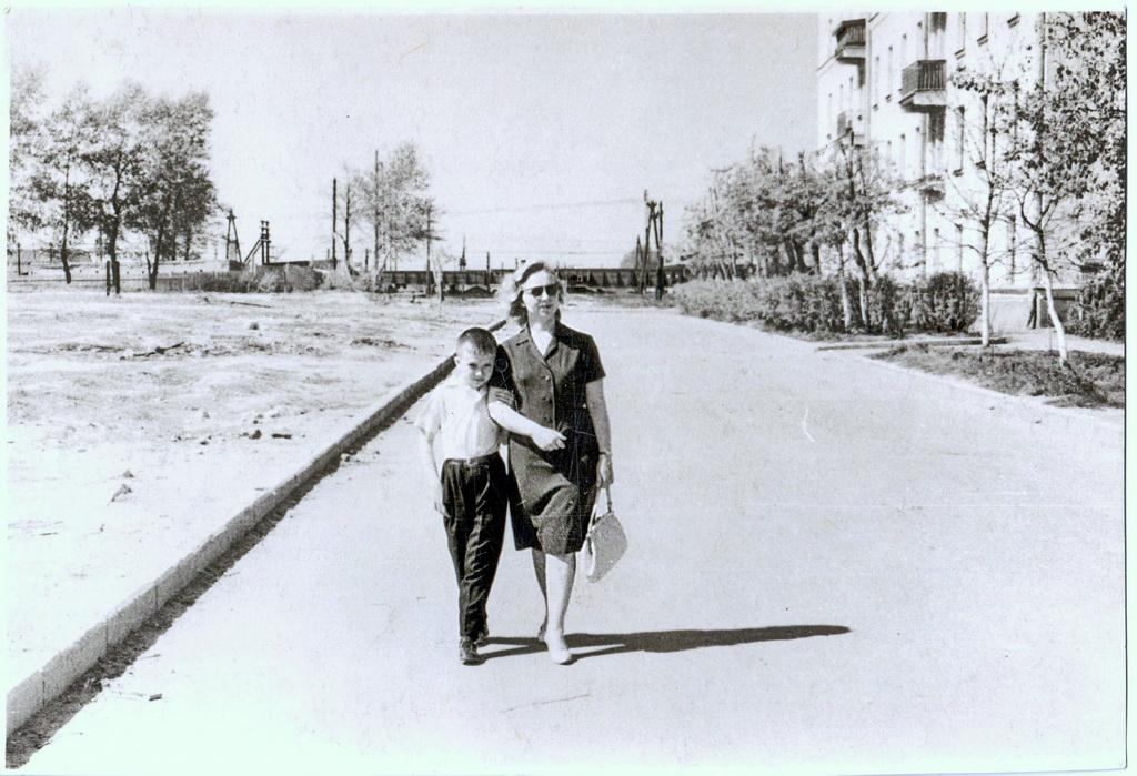 1965-66 Алексей Пучков1