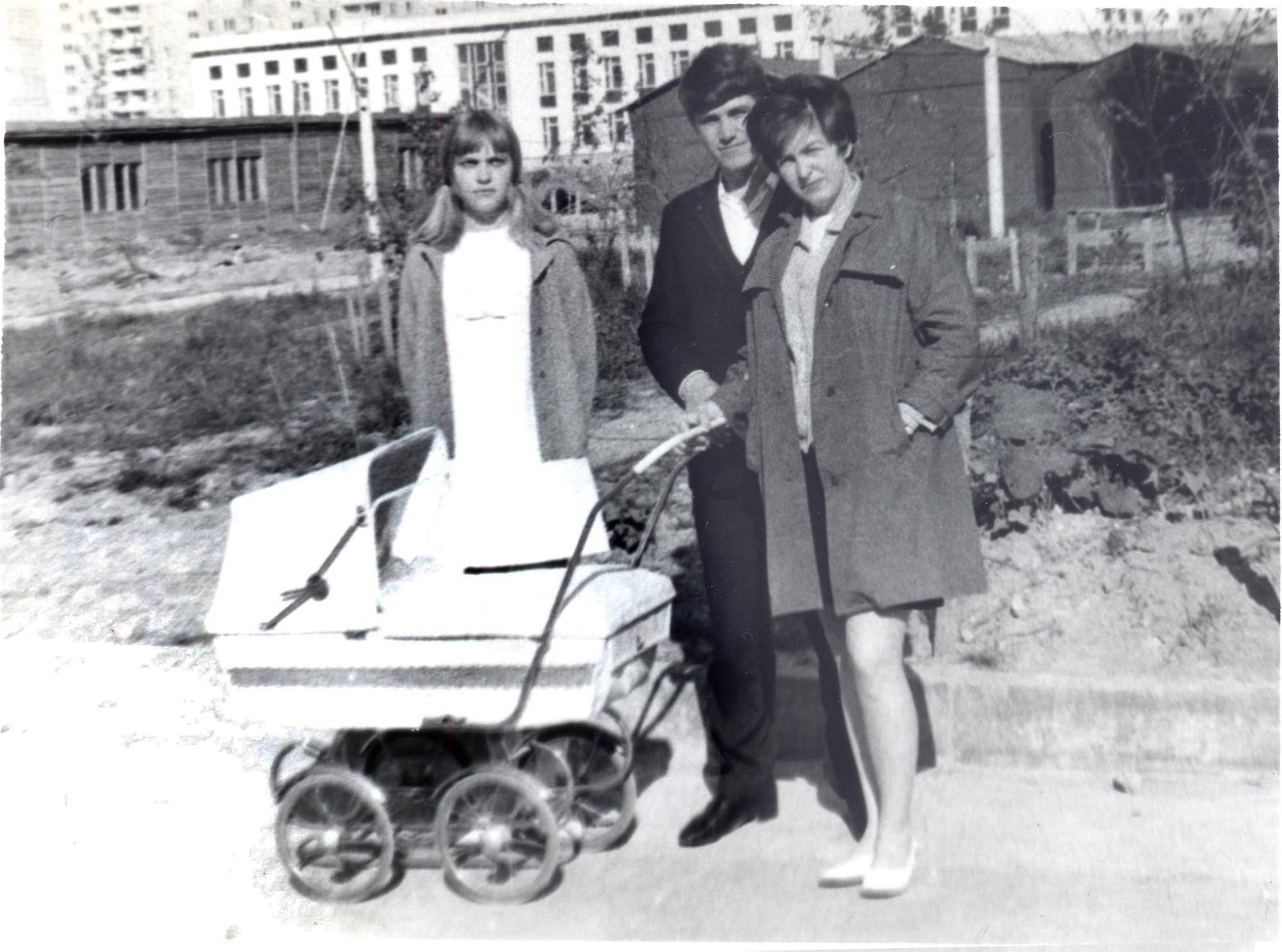1970 Матвеевское2