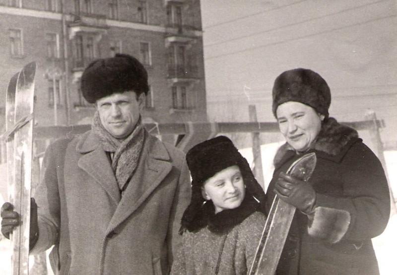 1959с Очаково6