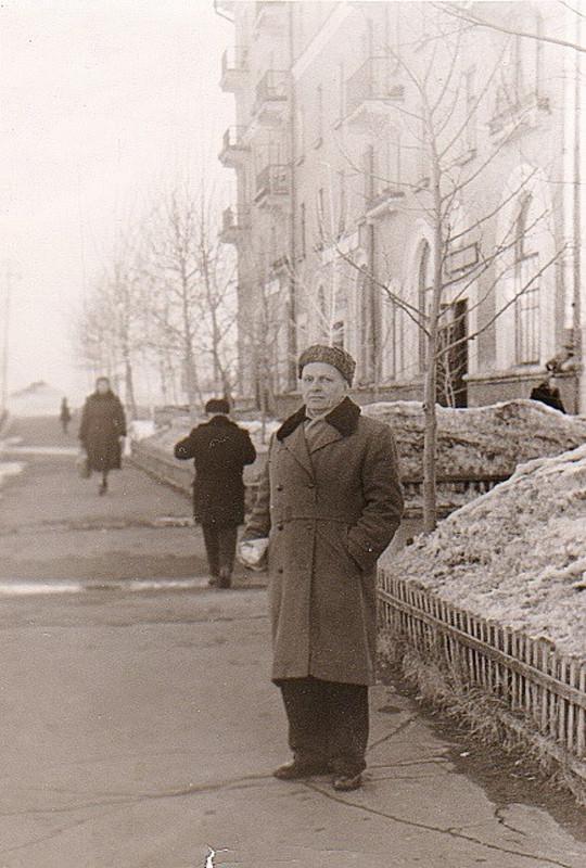 1959с Очаково2