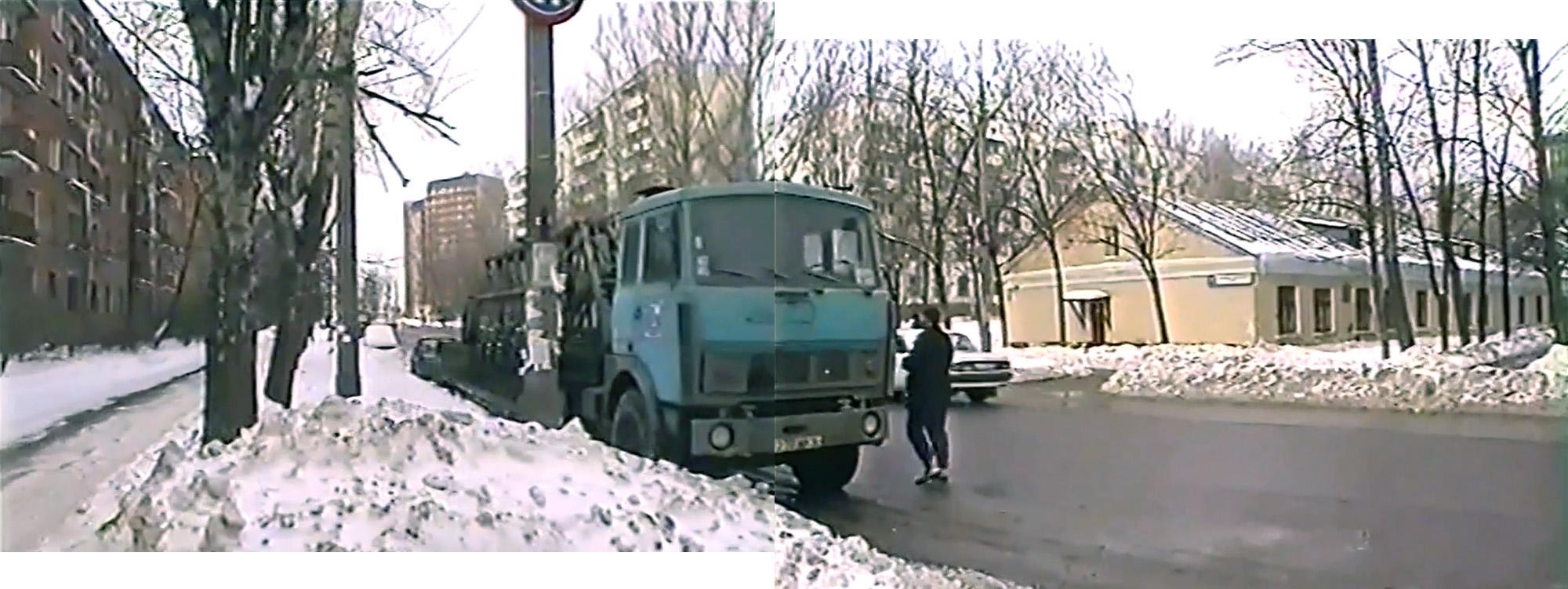 1999 Пржевальского2