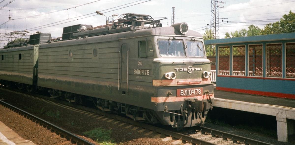 1998 ст. Очаково. Автор фото А. М. Загребельский2