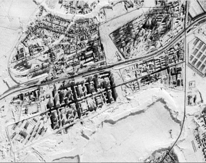 1965-01-17 Очаково