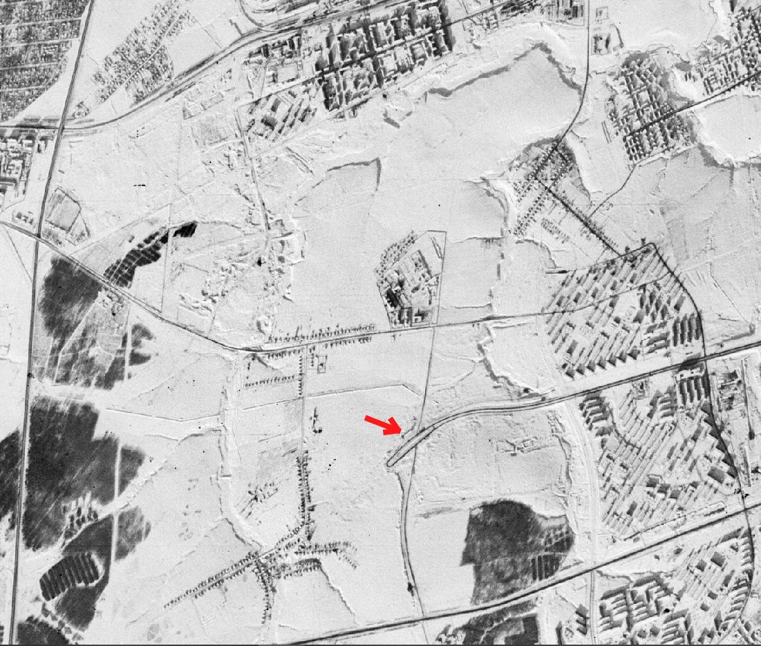 1965-01-17 Юго-Запад4