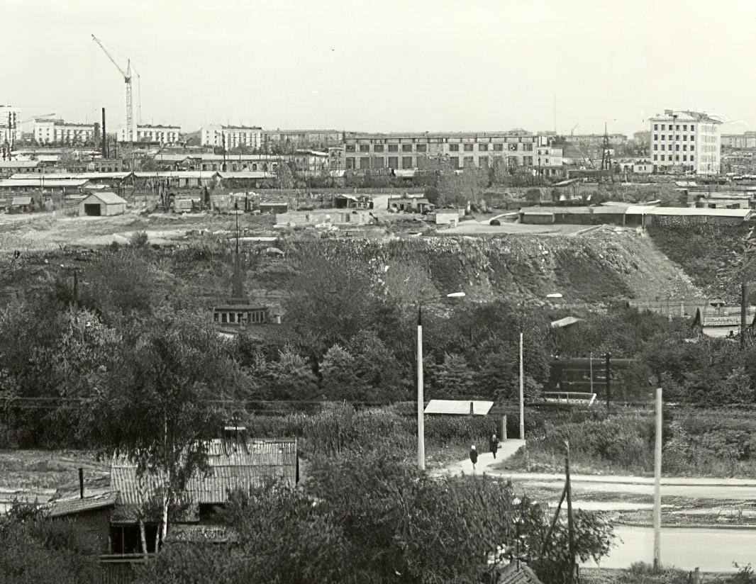 1968-69 Пл. Матвеевская_cmpk
