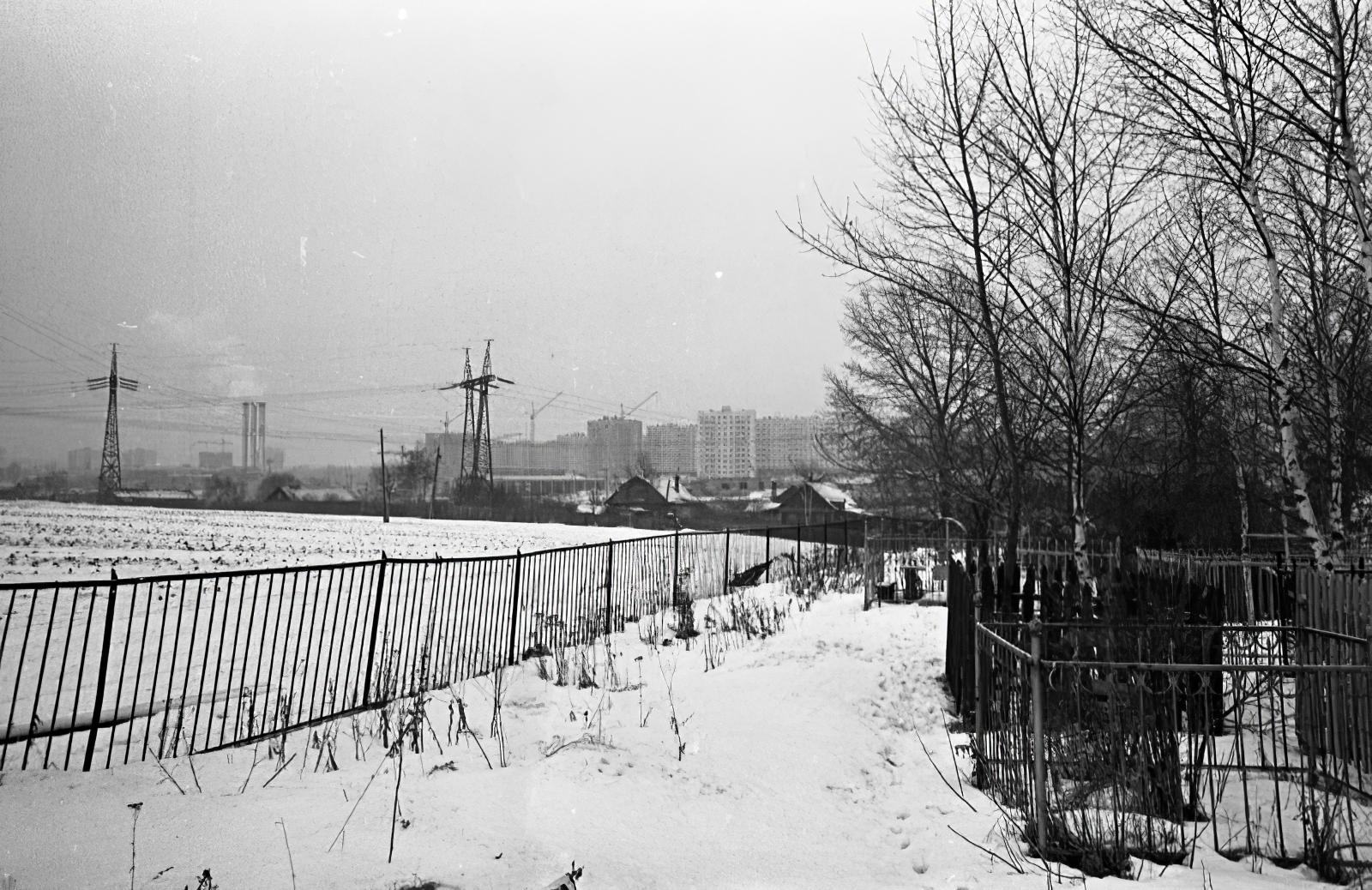 1971 За Очаковм. Ершов Виктор Гаврилович_cmpk
