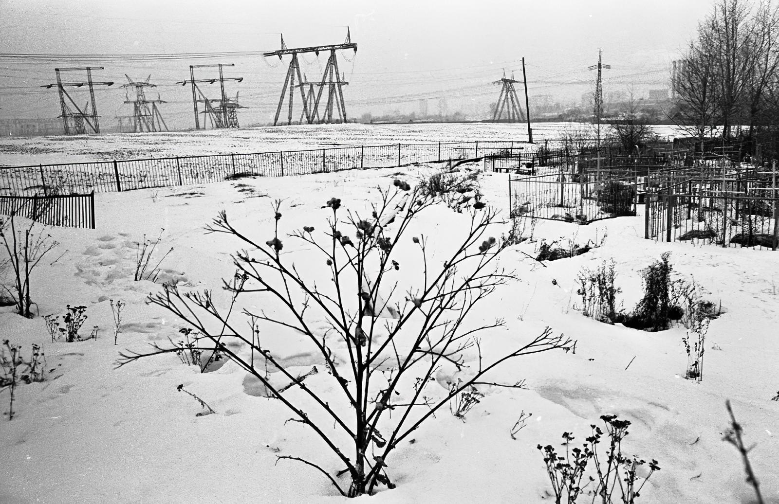 1971 За Очаковм. Ершов Виктор Гаврилович0_cmpk
