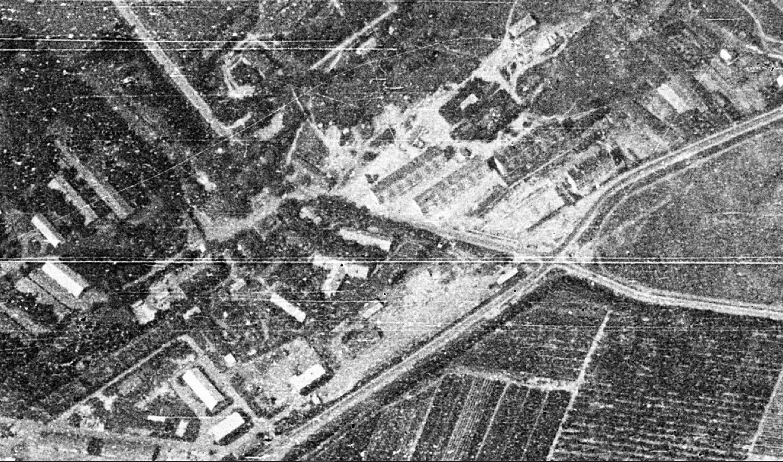 1966 Очаковское шоссе