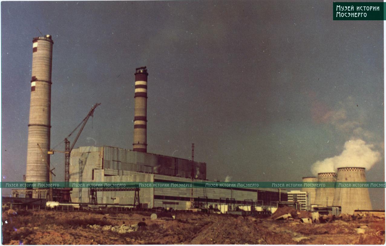 1980 ТЭЦ-25 (цвет)2