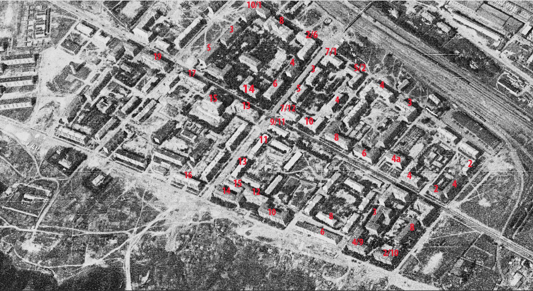 1966-07-16 Очаково1